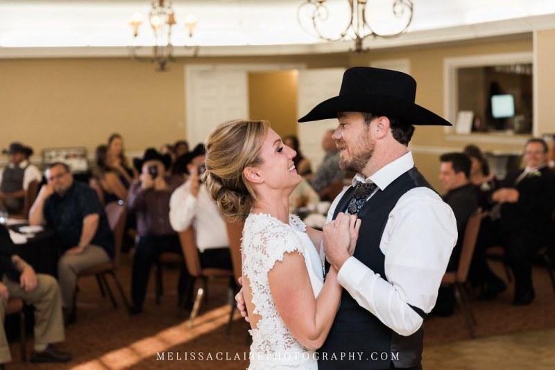 pecan_plantation_country_club_wedding_0027