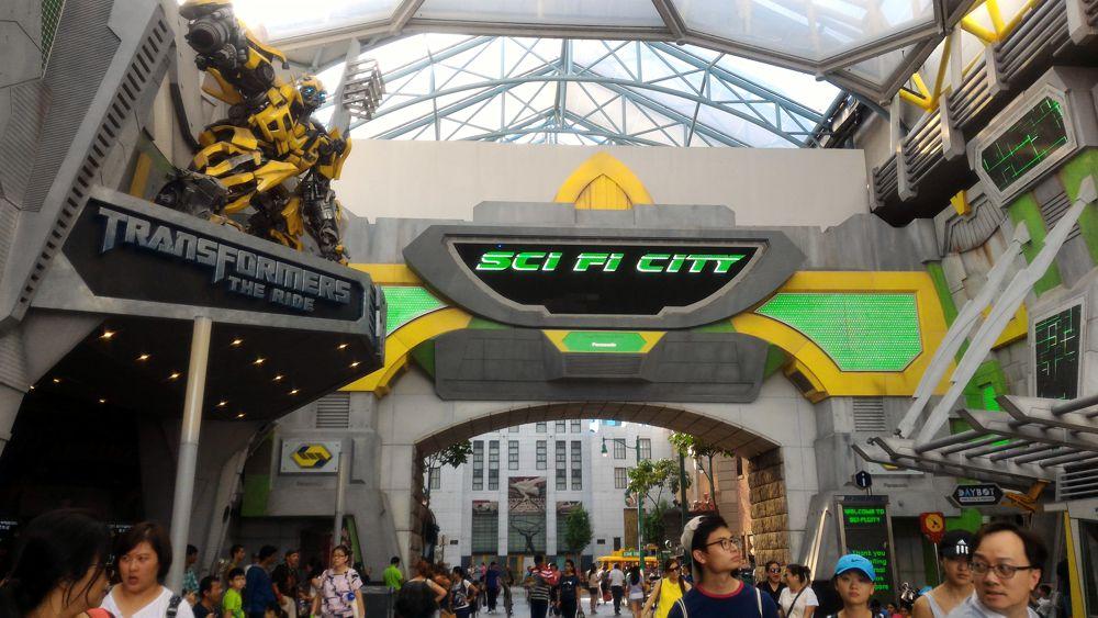 Universal Studio SG 13_zpszw0zcwww