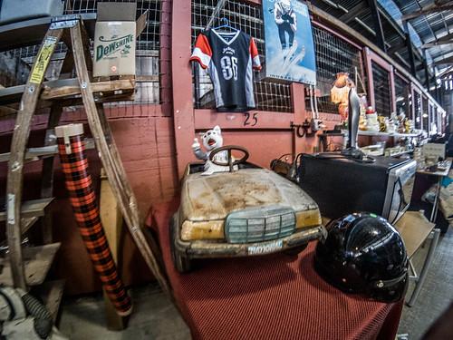 Skagit County Yard Sale-035