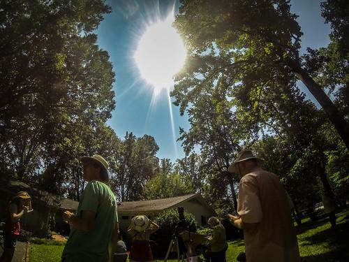 2017 Total Solar Eclipse-036