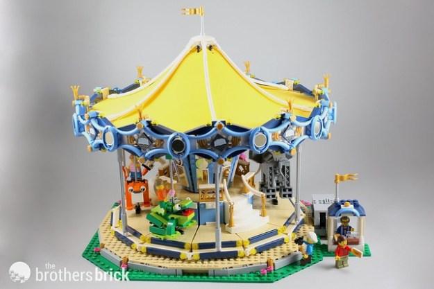 TBB_10257_Carousel_Complete