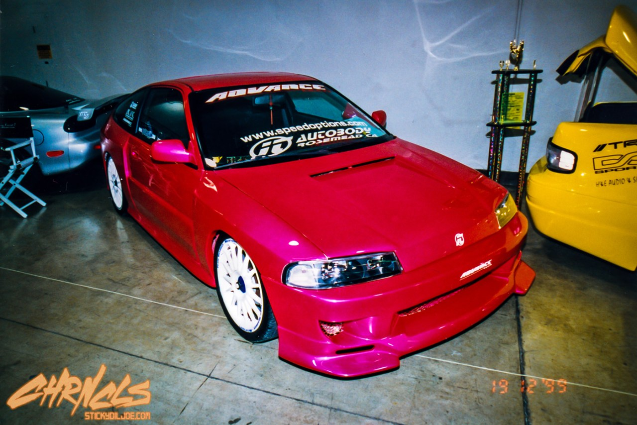 pinkcrx1-Edit