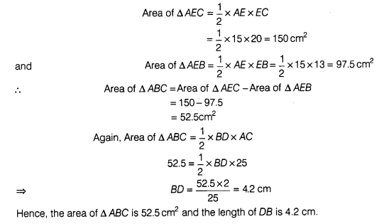 ncert-exemplar-problems-class-7-maths-perimeter-and-area-122s1