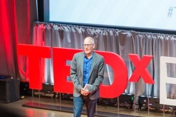 TEDxBoston-168