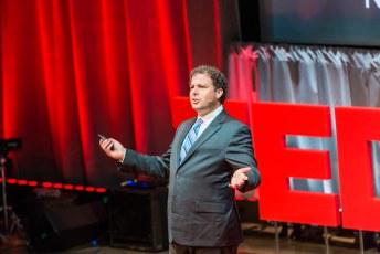 TEDxBoston-085
