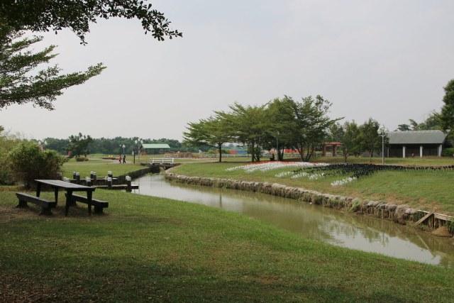荷蘭村 (9)