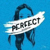 [Cover] Perfect - Ed Sheeran.