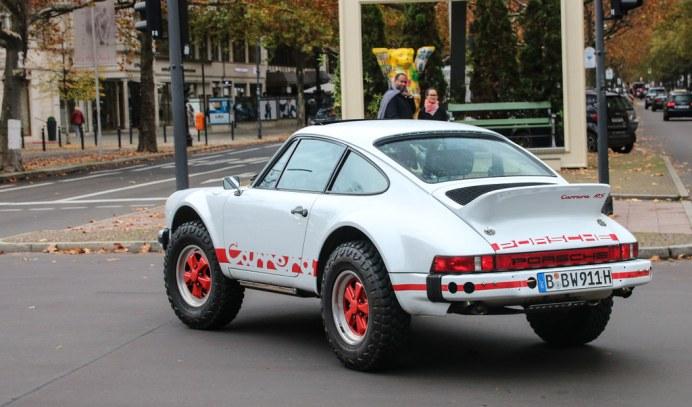 porsche-911-carrera-rs-rally-c545621102017200805_1