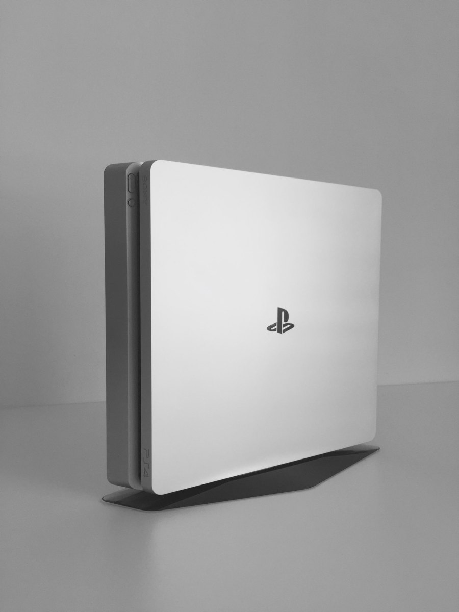 20171020 PS4 Silver 00018