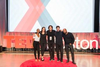 TEDxBoston-271