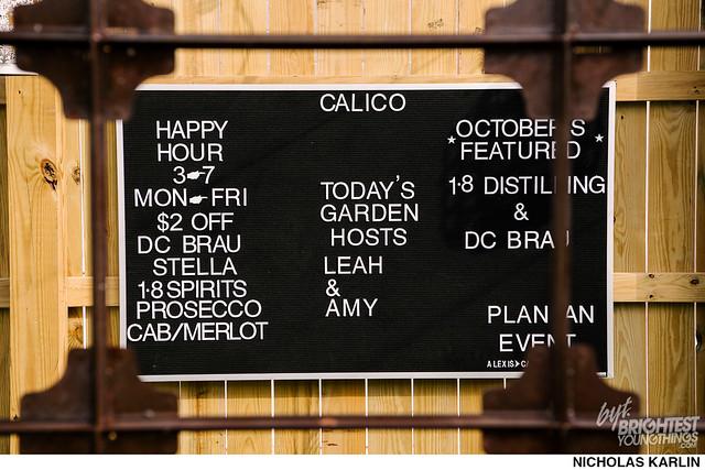Calico Preview-16