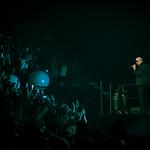Enrique_Pitbull_2017-14