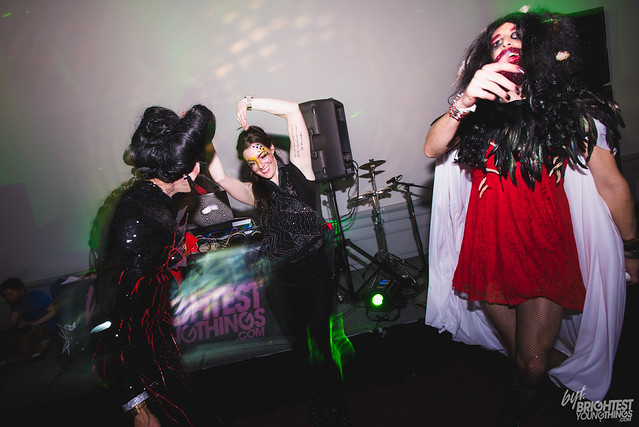 102017_Event_BYT Murderhouse Party_090_F