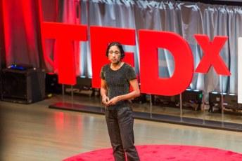 TEDxBoston-167