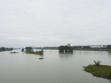 Jixian
