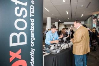 TEDxBoston-019