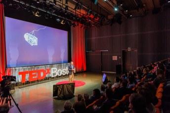TEDxBoston-257
