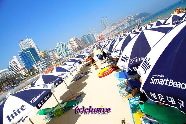 Busan50_zps2uzoaxom