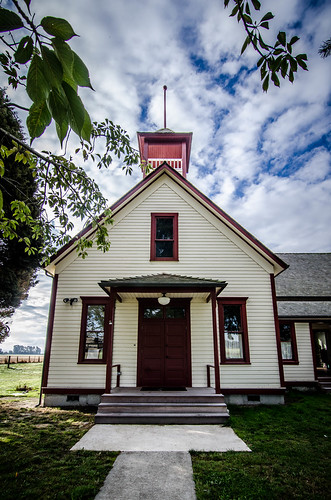 Skagit City School-003