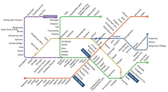 busan_metro_line_map_zpsu2vsixjz