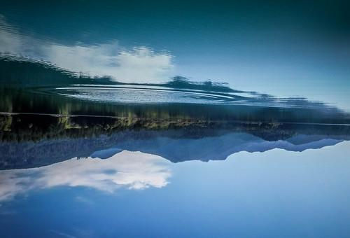 Baker Lake Paddling-66