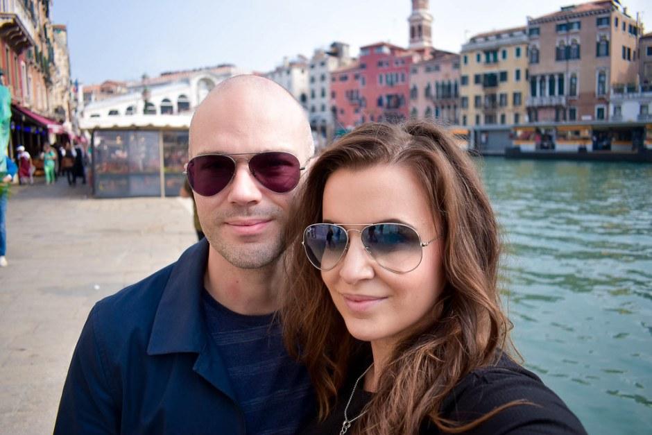 Venedig-0549