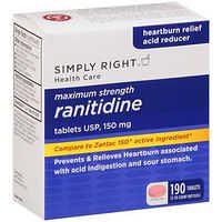 Ranitidine 01