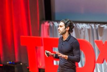 TEDxBoston-175