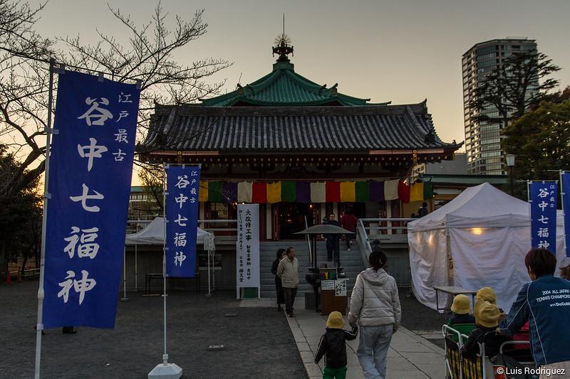 Ueno-Park-113