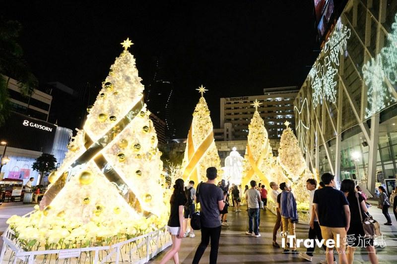 《曼谷自由行》泰國九世皇10月國葬儀典,5項旅泰配合事項