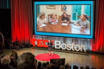 TEDxBoston-187