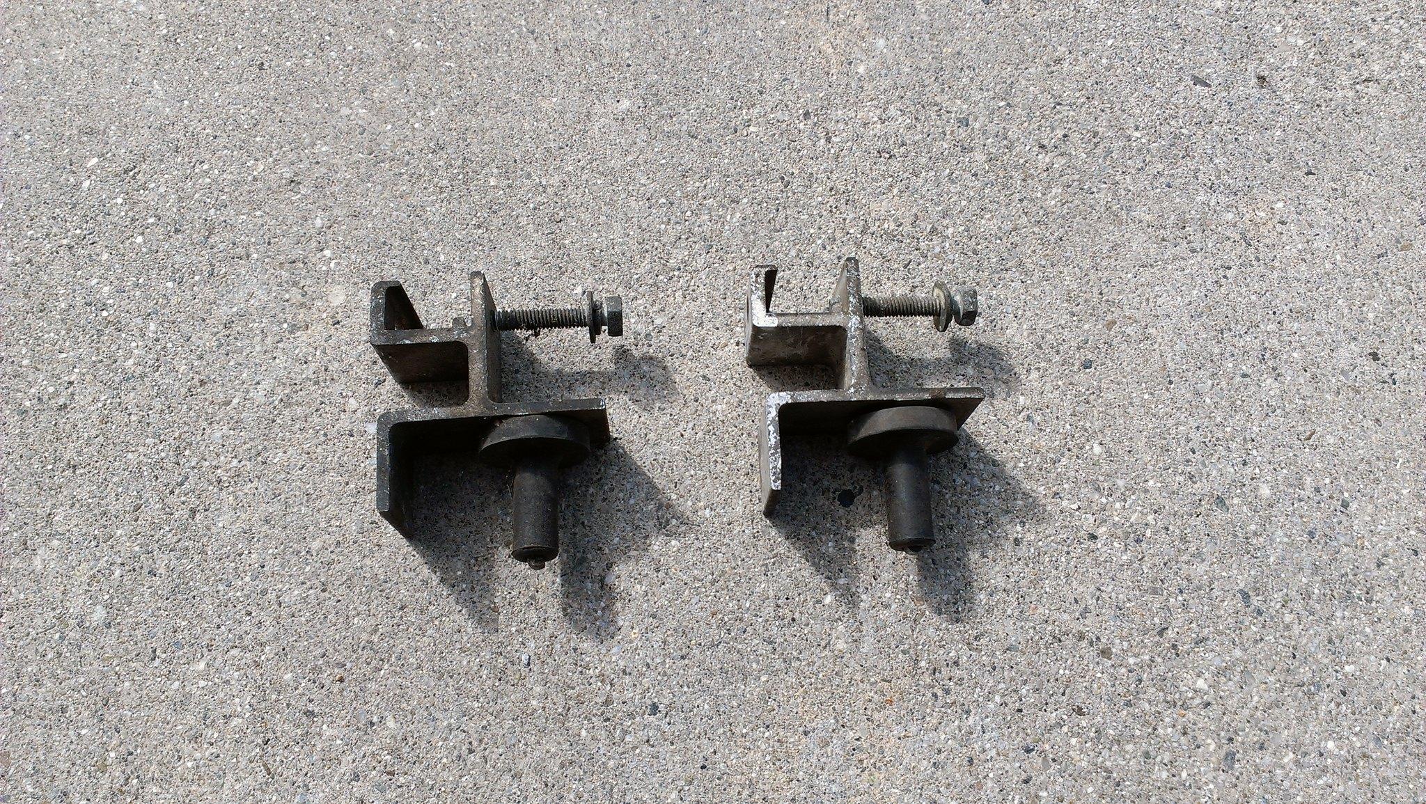 Fs For Sale Subaru Impreza Motor Parts
