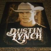 Dustin Lynch-2012.
