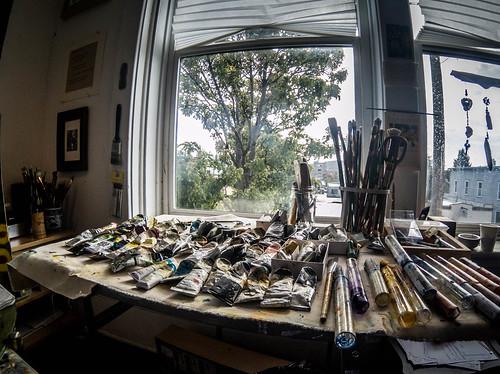 Anacortes Open Studios-005