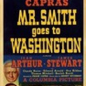 Best Film Posters : Mr. Smith Goes to Washington is a 1939 American political comedy-drama film, sta....