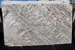 Netuno bordeaux Granite slabs for countertop