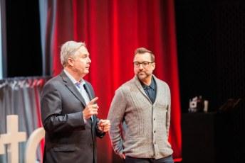 TEDxBoston-045