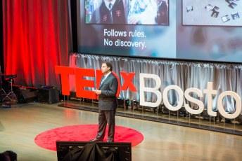TEDxBoston-091