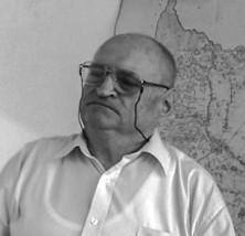 Stelian Grigore 79