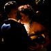 Um dos momentos mais lindos do casamento ♥