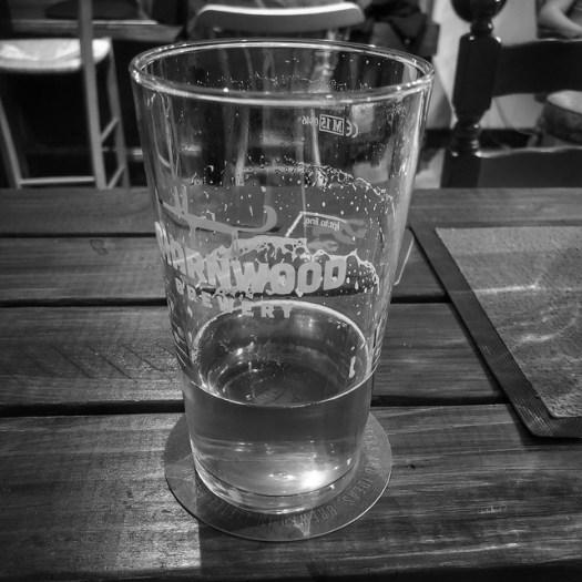 279/365 beer