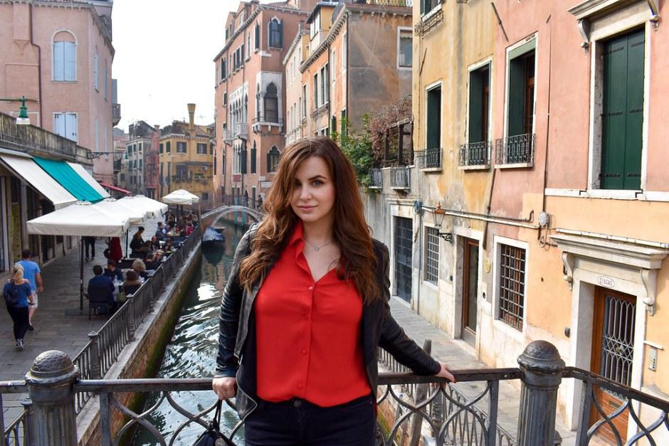 Venedig-0855