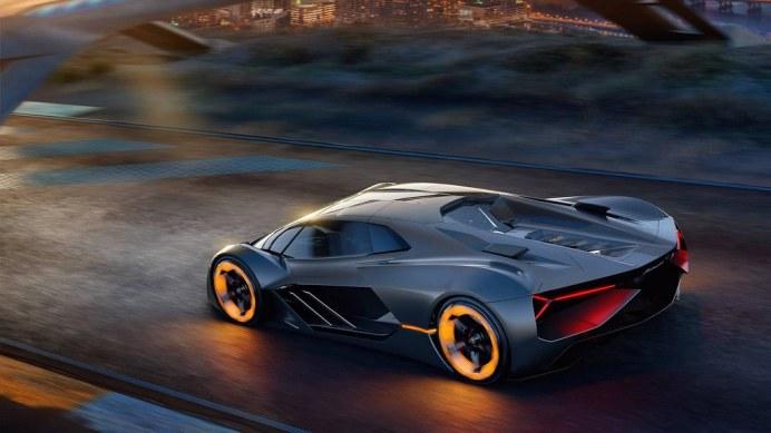 Lamborghini-Terzo-Millennio-concept (10)