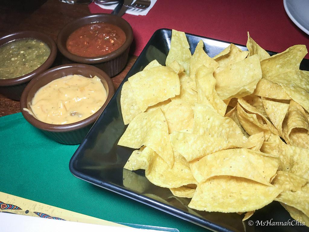 Comida Mexicana (1 of 18)