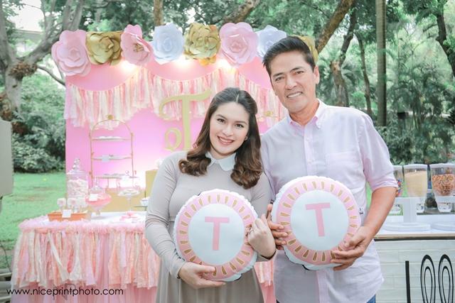 pauleen luna pretty in pink baby shower souvenir (1)