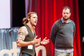 TEDxBoston-081