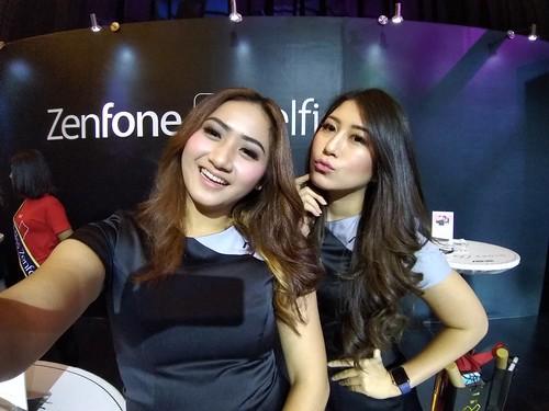 Hasil foto Selfie ZenFone 4 Selfie (6)