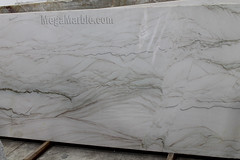 Sky Gold Quartzite Slab Brazil