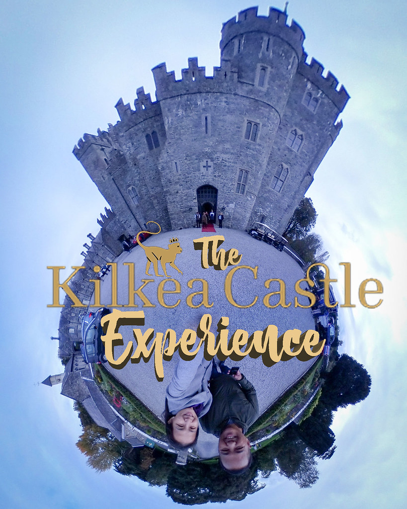 The-Kilkea-Castle-Experience