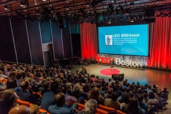 TEDxBoston-190